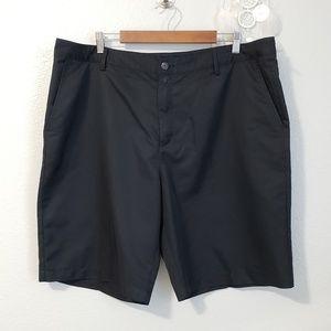 Adidas Clima Lite Short